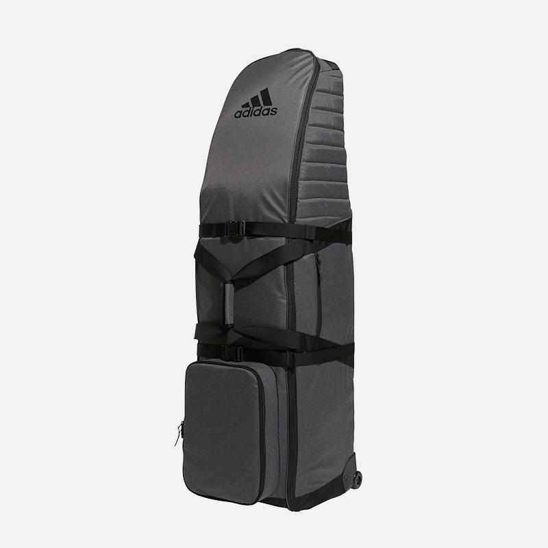 adidas-golf-travel-caddie-bag-carry-case