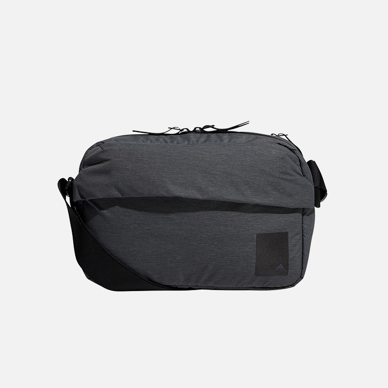 adidas-golf-travel-messenger-bag