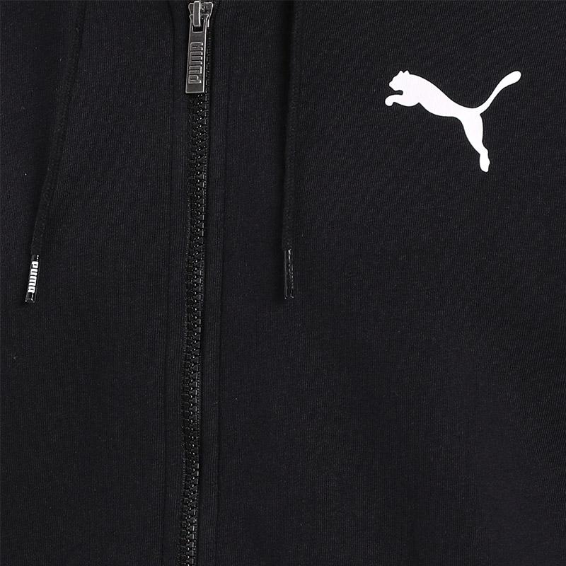 puma-hoodie-black-851767-21-detail