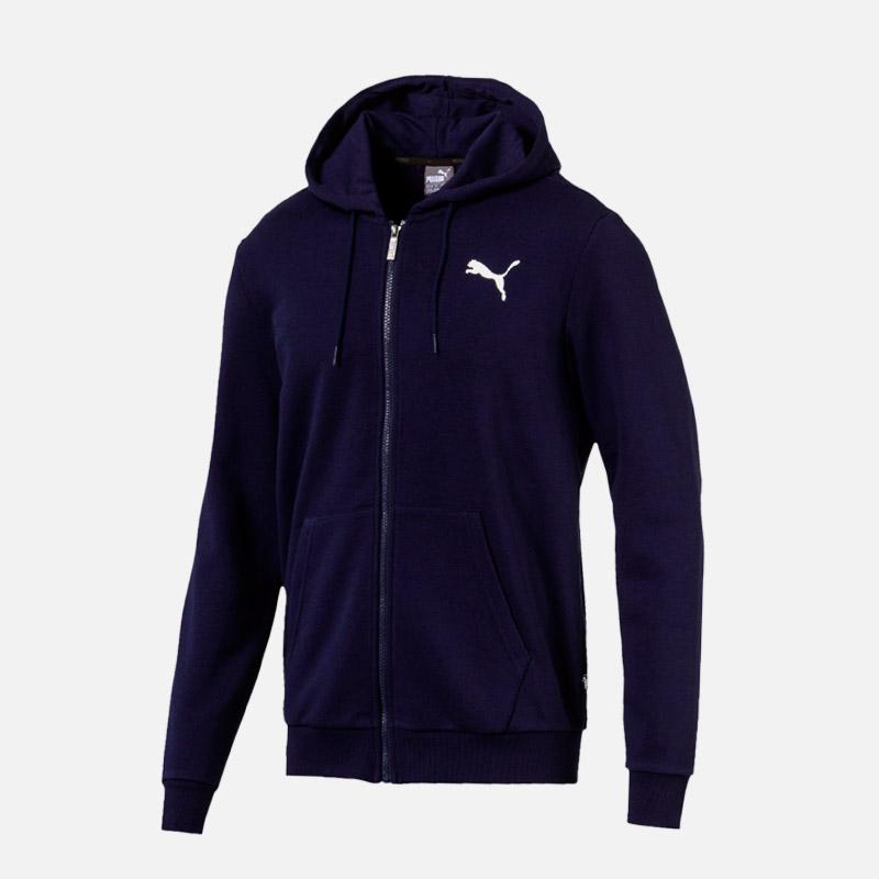 puma-hoodie-navy-851767-26