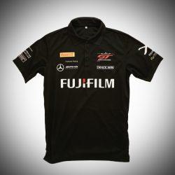Iracewin_fujifilm_polo_tee_custom