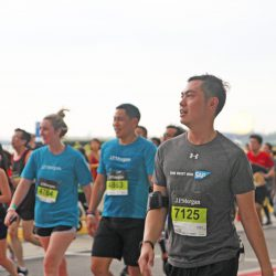 JPM_run_custom_running_tshirts_print