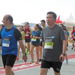 JPM_run_custom_running_tshirts_printing