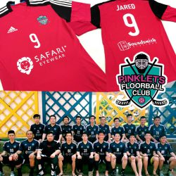 Pinklets_floorball_club_team_wear_adidas_printing