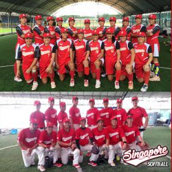 SingaporeSoftball_Custom_Uniform_Team