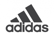 ark_industries_adidas