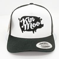 kin_moo_custom_cap