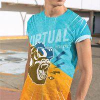 sublimation_printing_tshirt