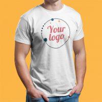 tshirt_printing_ark