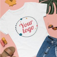 tshirt_printing_service_custom